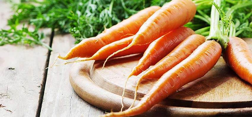 Are Carrots Fattening Or Good For Weight Loss Feb 2019
