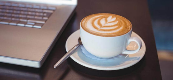 Is coffee fattening