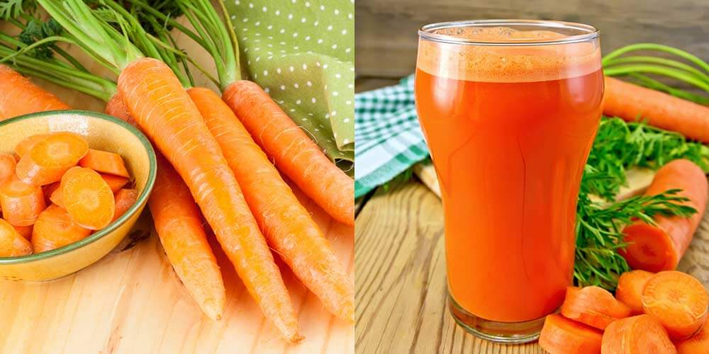 benefits_of_carrots_and_carrot_juice