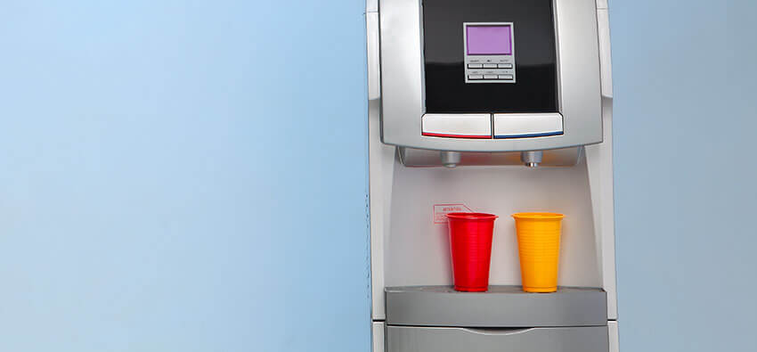 the best bottom loading water dispenser reviews