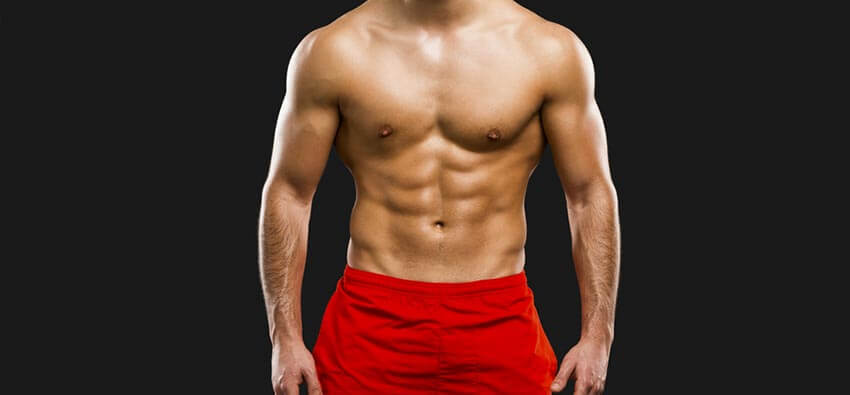 The Amount Of Time It Will Take For Your Six Pack Abs To Become Visible Will Depend On A Number Of Factors Including Your Current Weight Mainly Body Fat